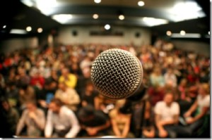 fear of public speaking, toastmasters, fear, public speaking tips, social phobia, panic attack, panic attacks, social anxiety, how to deal with anxiety, nlp, public speaking